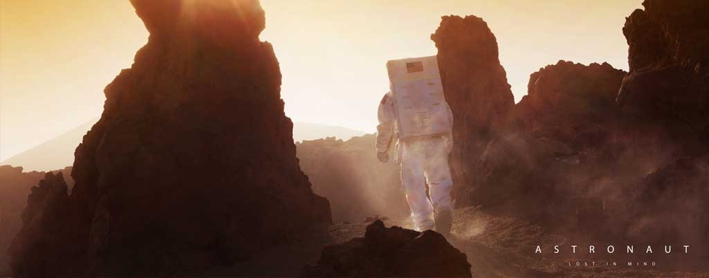 astronaut-shortfilm-2016-lost-in-mind-ammar-sonderberg